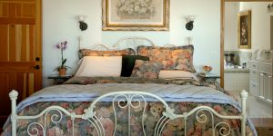 Colette's Bed & Breakfast / Port Angeles, Washington / Olympic Peninsula
