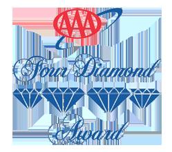 AAAfourdiamond