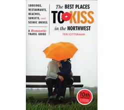 accolades_kiss02