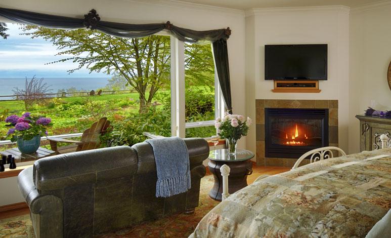 guest_suites