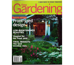accolades_08FineGardening