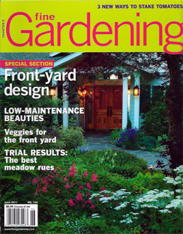 finegardening_large
